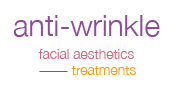 Botox Cosemtic anafine line and wrinkle injections botulinumtoxinA